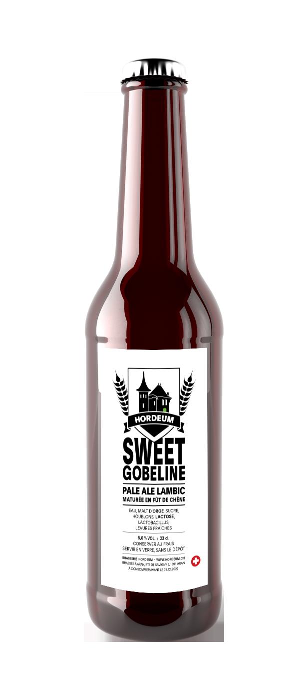 sweet gobeline