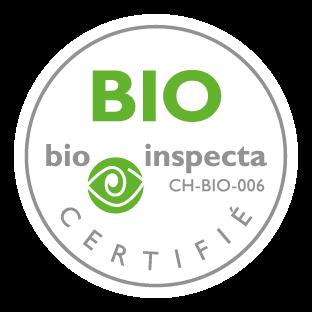 certification_bioinspecta_CH-BIO-006